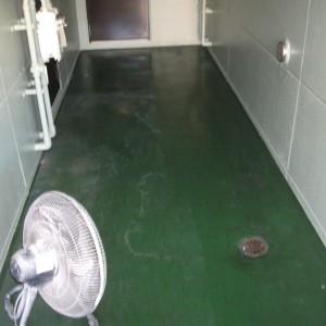 床 防水画像01