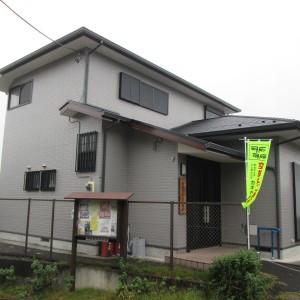 横浜 自治会館 画像