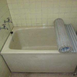 浴槽交換画像01
