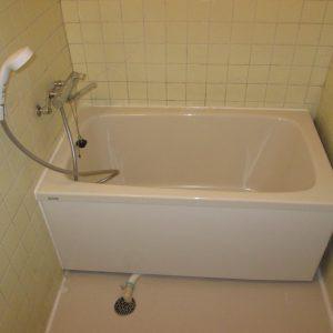 浴槽交換画像02