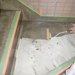 階段画像01