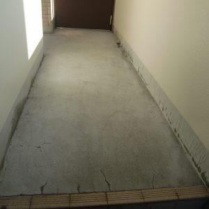 廊下床画像01