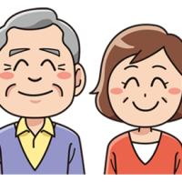 リフォーム工事(全面リフォーム)イメージ