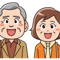 リフォーム工事(キッチンリフォーム・外壁塗装)イメージ