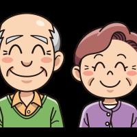 リフォーム工事(お風呂リフォーム)イメージ