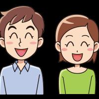 リフォーム工事(キッチンリフォーム)イメージ