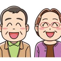 リフォーム工事(間取り変更・キッチン・お風呂)イメージ