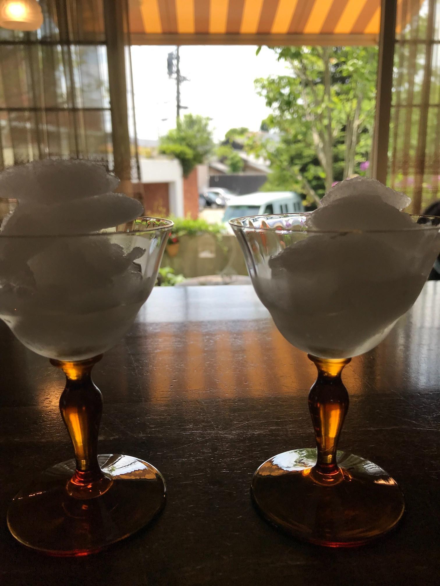 Marimekko CAFE 2021
