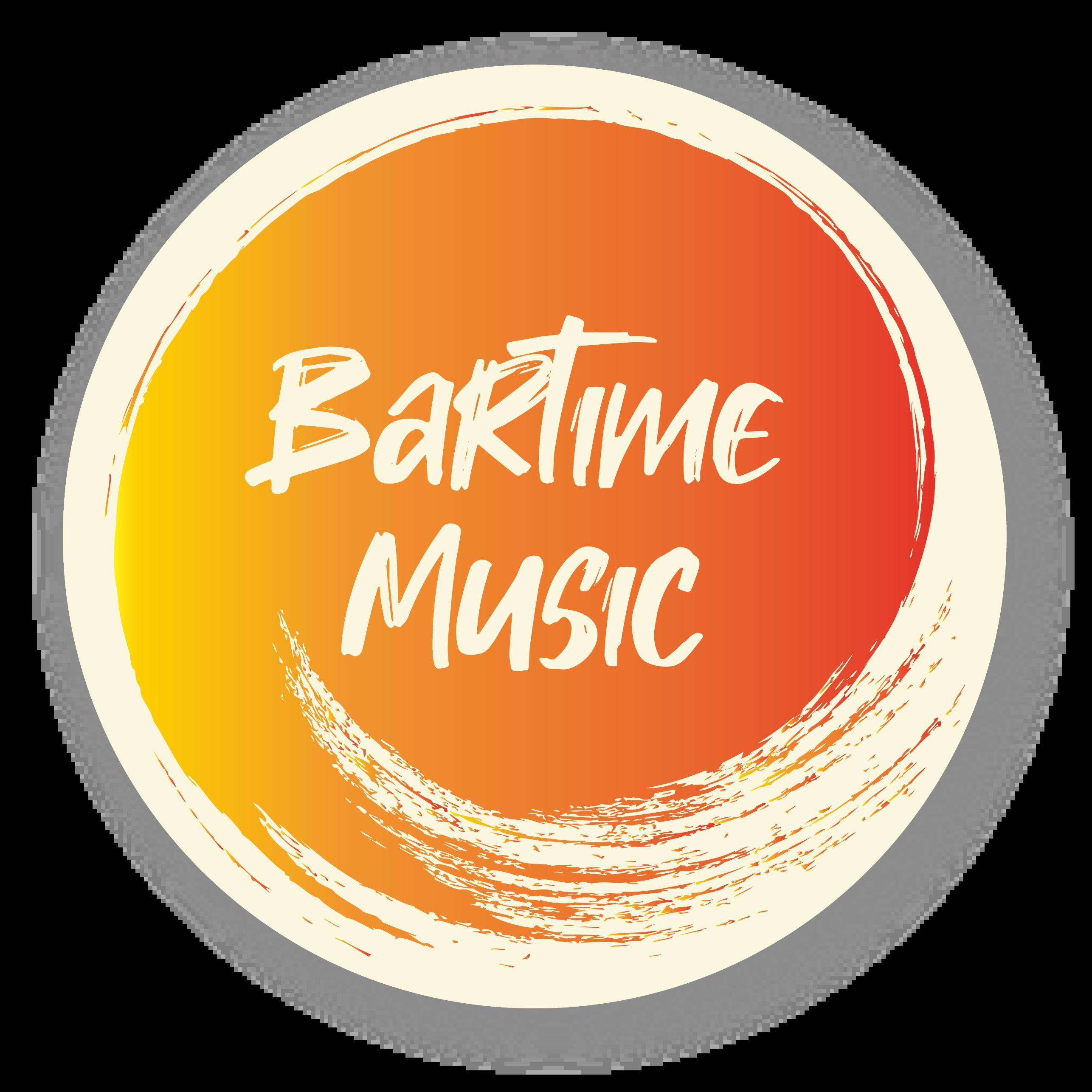 BartimeMusic [神田泰輔]