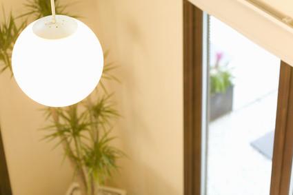 照明設備工事 奈良県