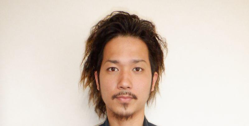 西田 慶祐(にしだ けいすけ)