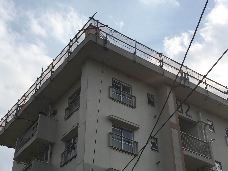 千葉県船橋市 -before