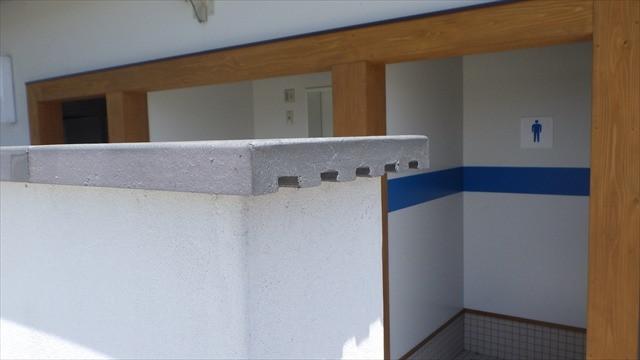 公共広場(神埼市) 建築設計協力:稲田建築設計工房