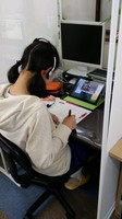 1月入塾生 募集中!
