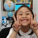 【多治見松陰塾】10 次世代型自立個別学習塾