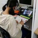 ICT教育について