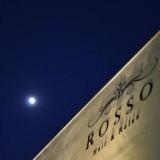 美容室ROSSO1