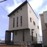 分譲住宅 11