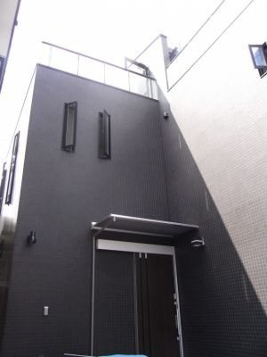 二俣川S邸1