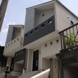 分譲住宅 31