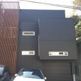 鎌倉H邸1