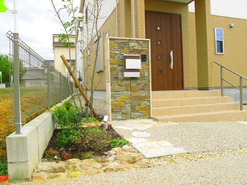 愛知県東海市 E様邸