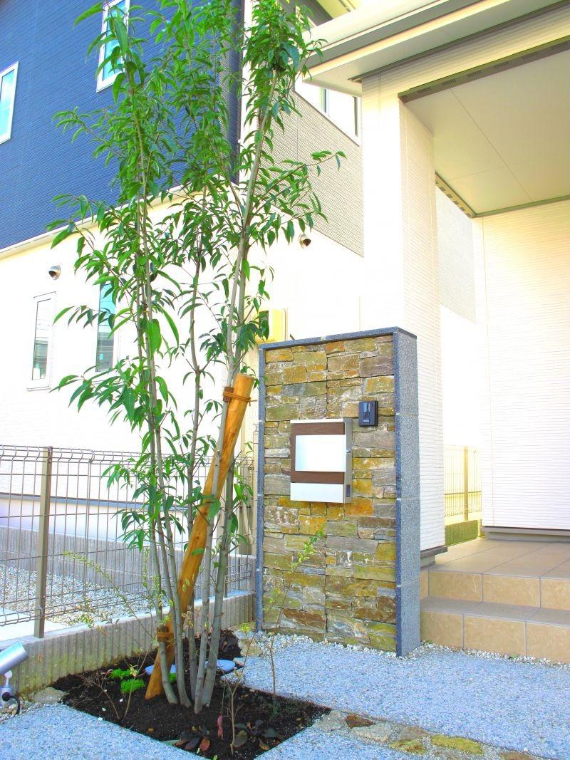愛知県東海市 K様邸