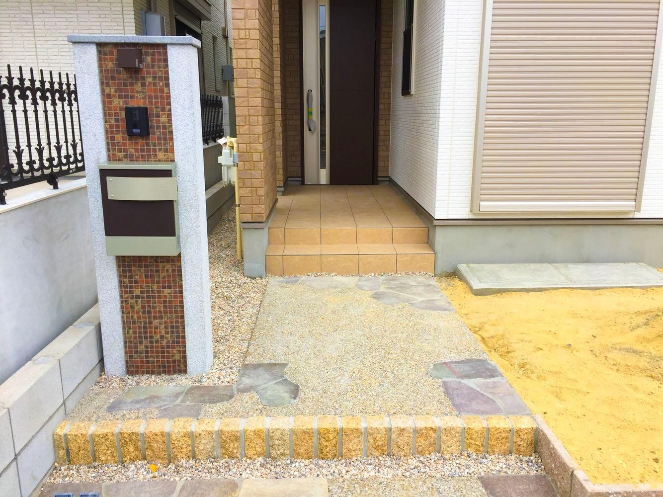 愛知県あま市 S様邸