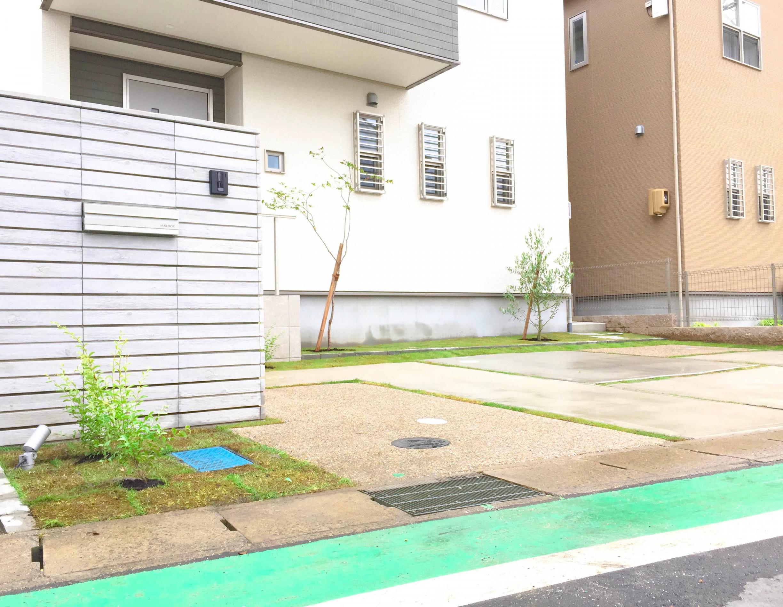 愛知県岩倉市 S様邸