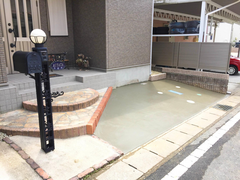 愛知県豊田市 M様邸