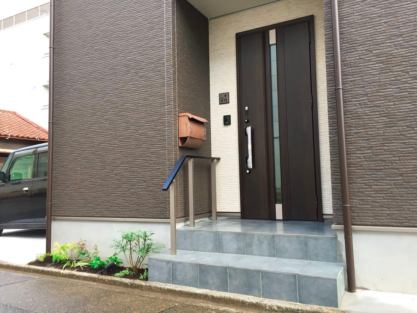 名古屋市南区 S様邸