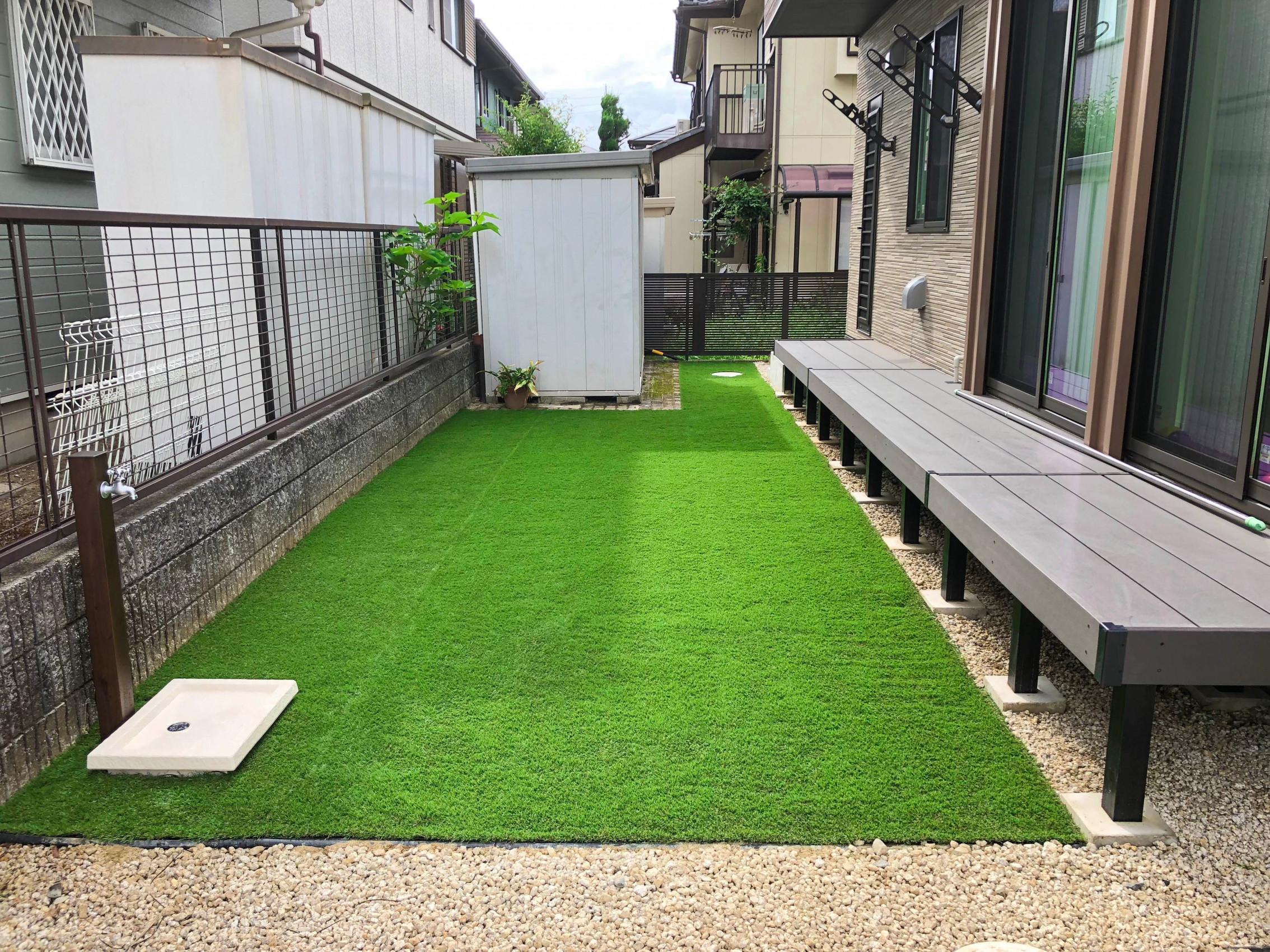 名古屋市緑区 E様邸