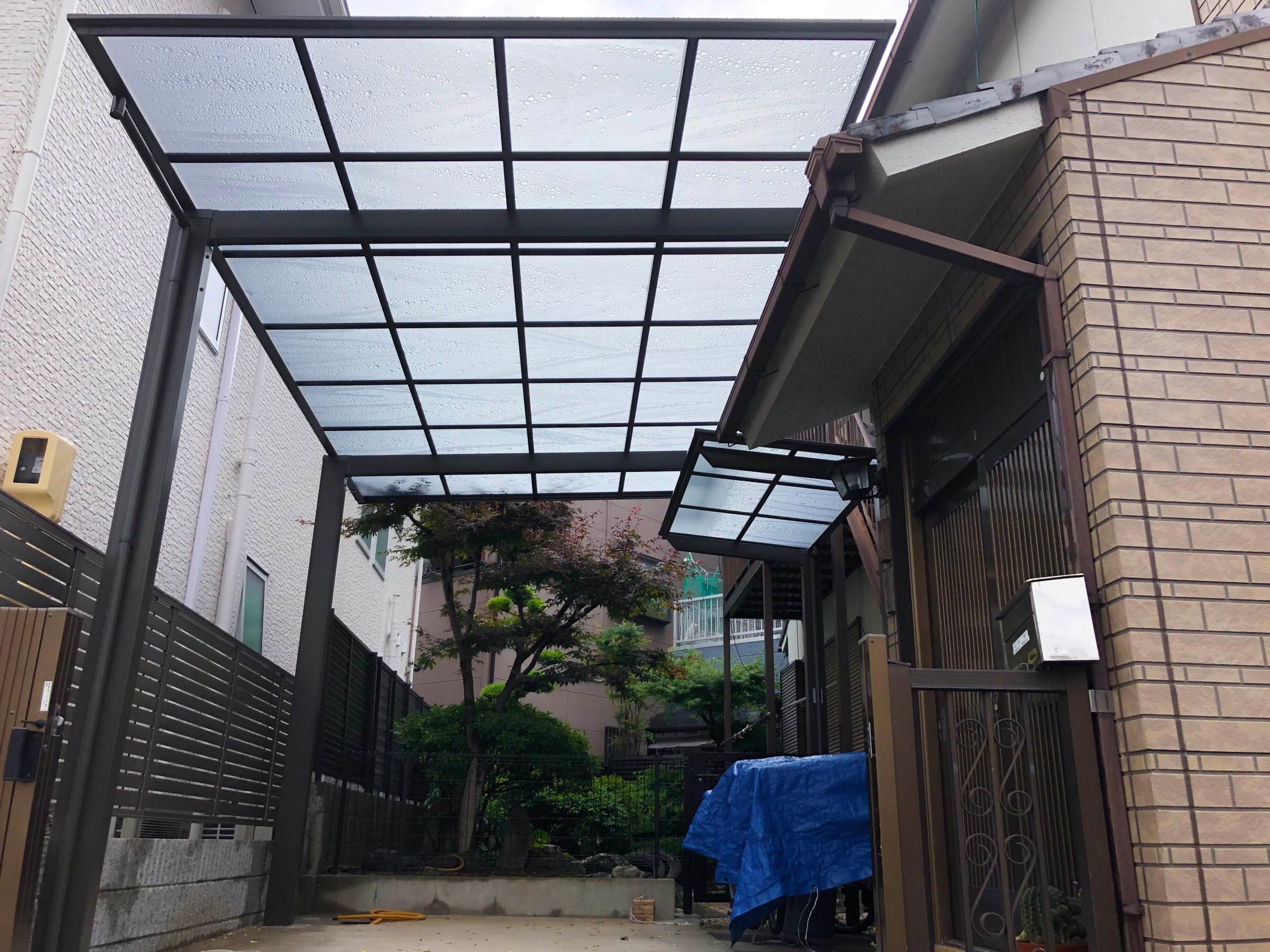 名古屋市中村区 O様邸
