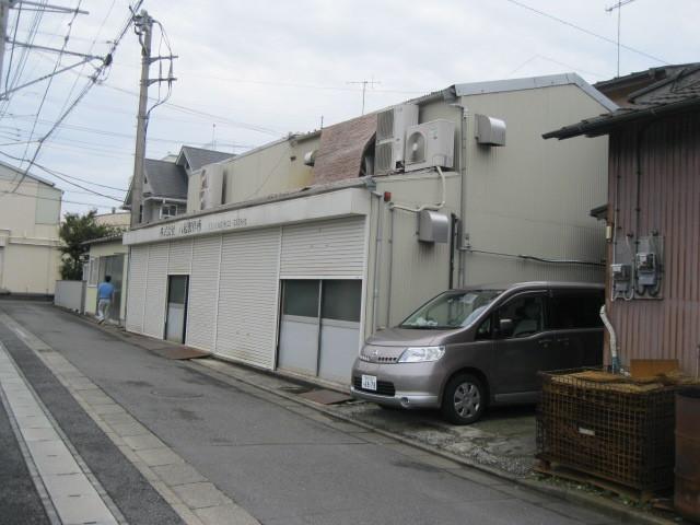 神奈川県横浜市戸塚区 Y邸