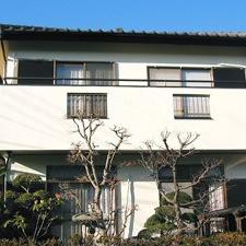 千葉県印旛郡竜角寺 K様邸