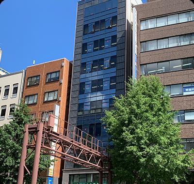 天神3丁目テストセンター