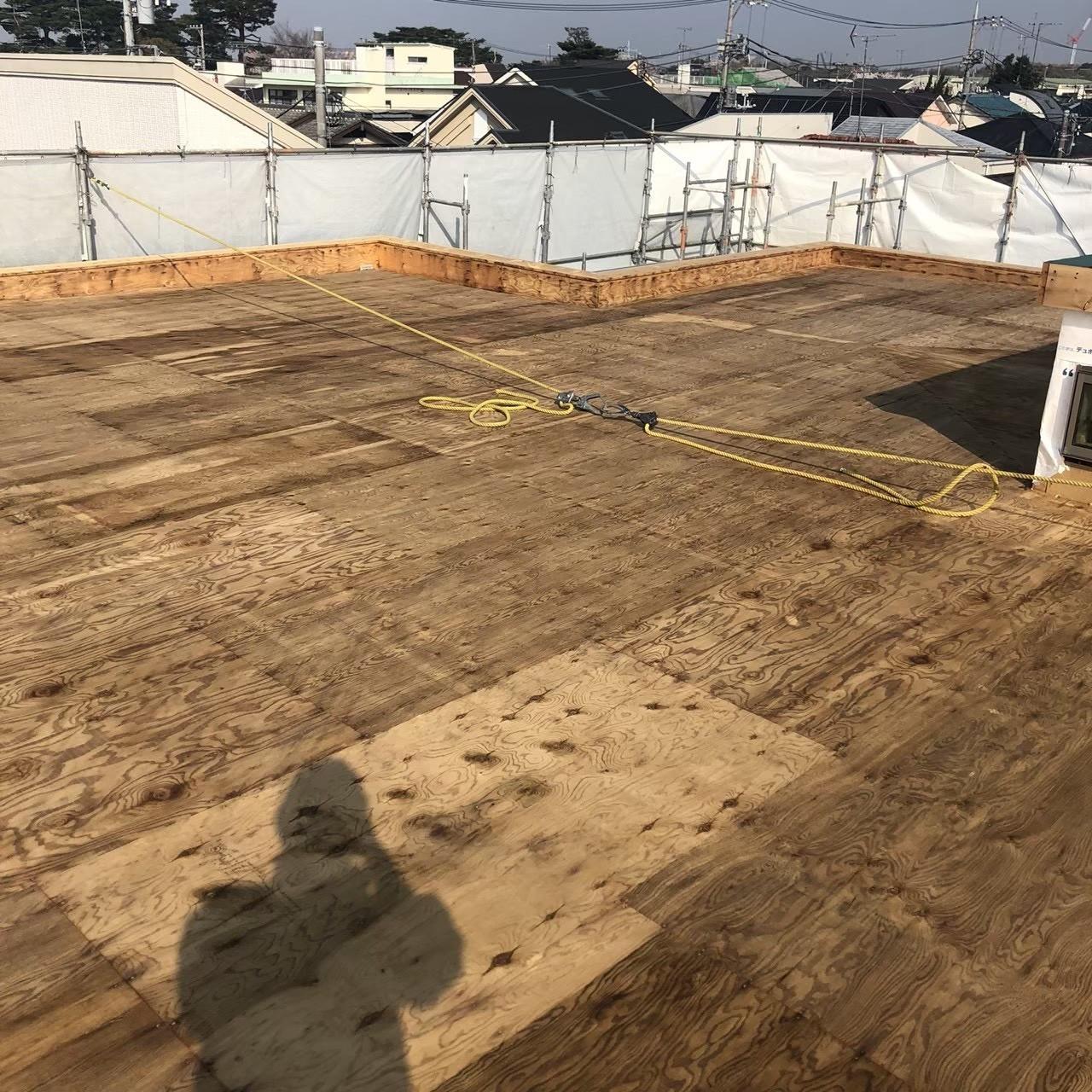世田谷区S様邸・施工事例画像