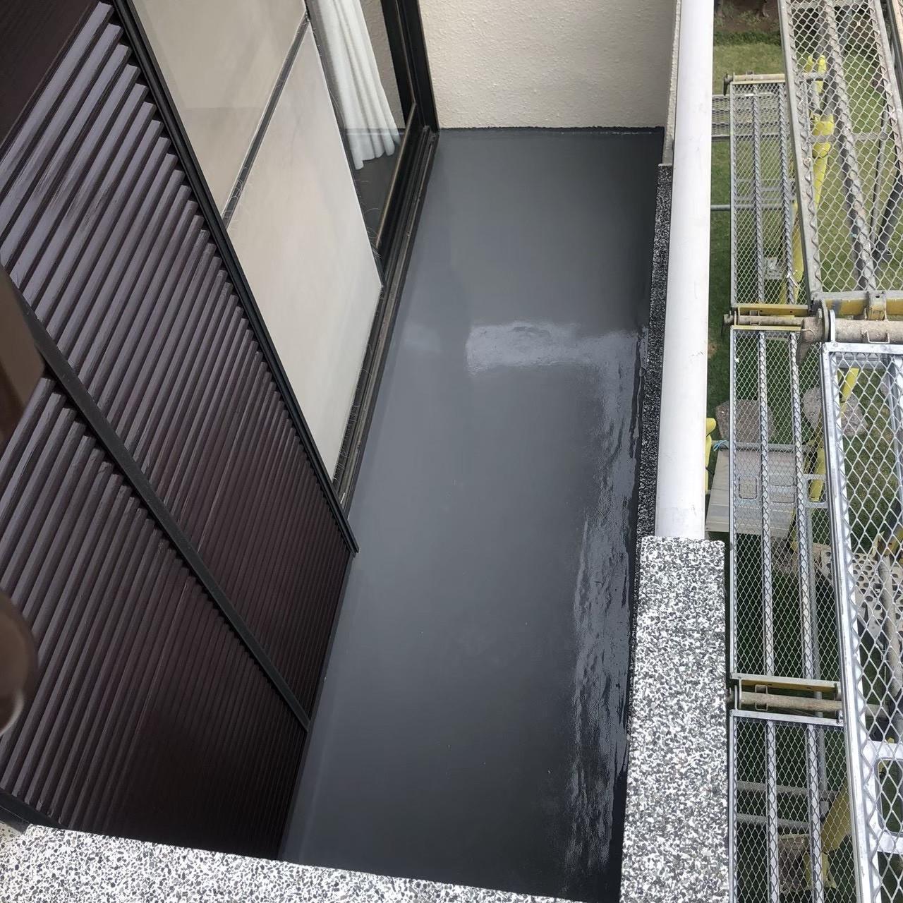 藤沢市H様邸・施工事例画像