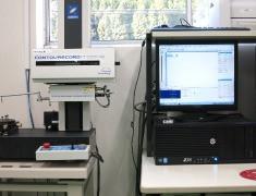 設計・検査測定設備画像