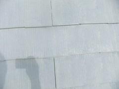 大阪府 富田林市 D様邸 (屋根塗装)