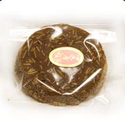 チョコアーモンド クッキー ¥170