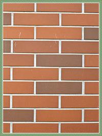 外壁塗装 (延床27坪 塗装面積40坪まで
