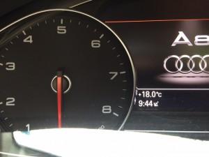 6.13 温度