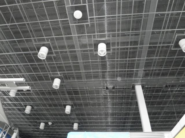 仙台空港駅イメージ04