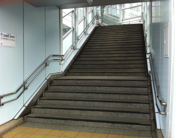 川和駅イメージ03