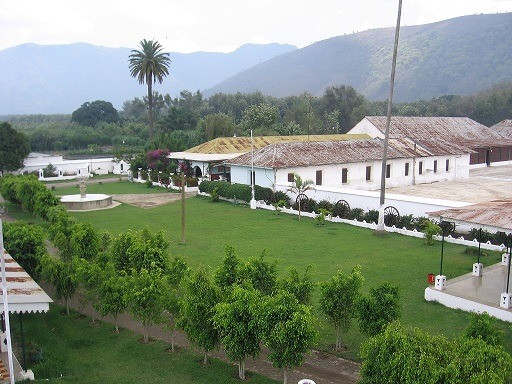 グァテマラ サンラファエル農園