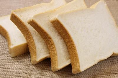 ピーター食パン(一斤)