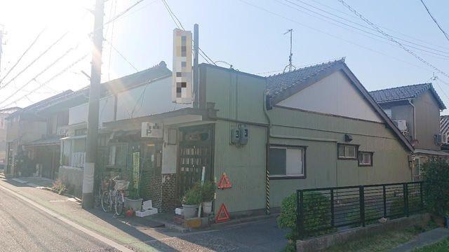 浜松市中区野口町「T様店舗」屋根補修工事