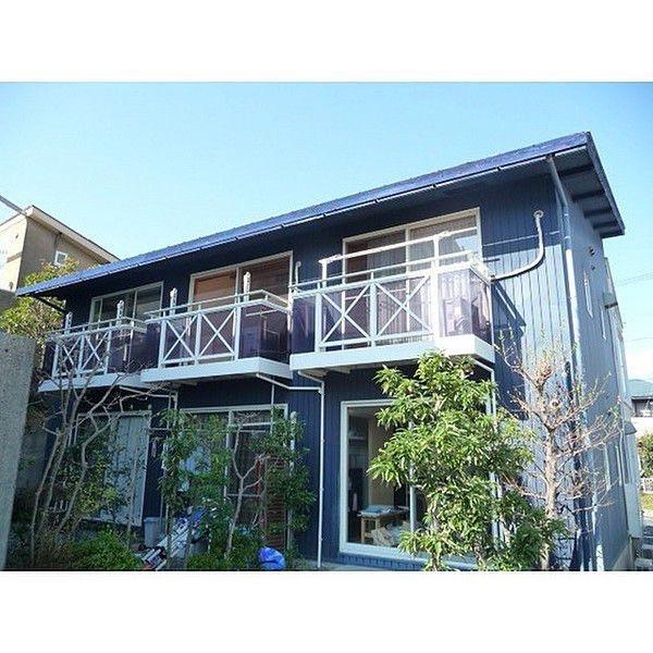 浜松市西区入野町「ルナハウス101号室」照明設備交換