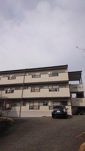 静岡県掛川市八坂「ライムリゾート八坂」外構修理